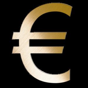 euro_zeichen
