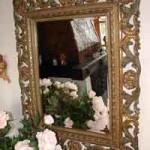 kaern_spiegel