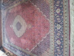 teppich Iran_web